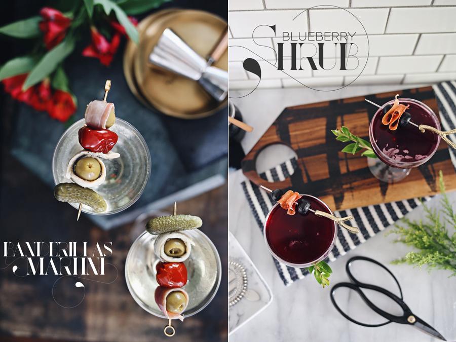 banderillas-savory-martini-dine-x-design