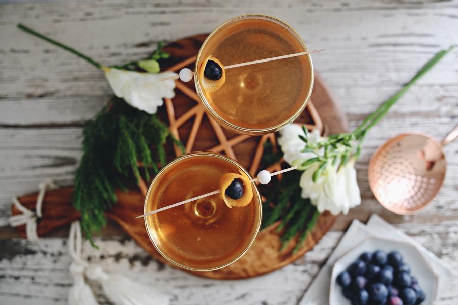blueberry-bitters-and-cardamon-manhattan-cocktail-dine-x-design
