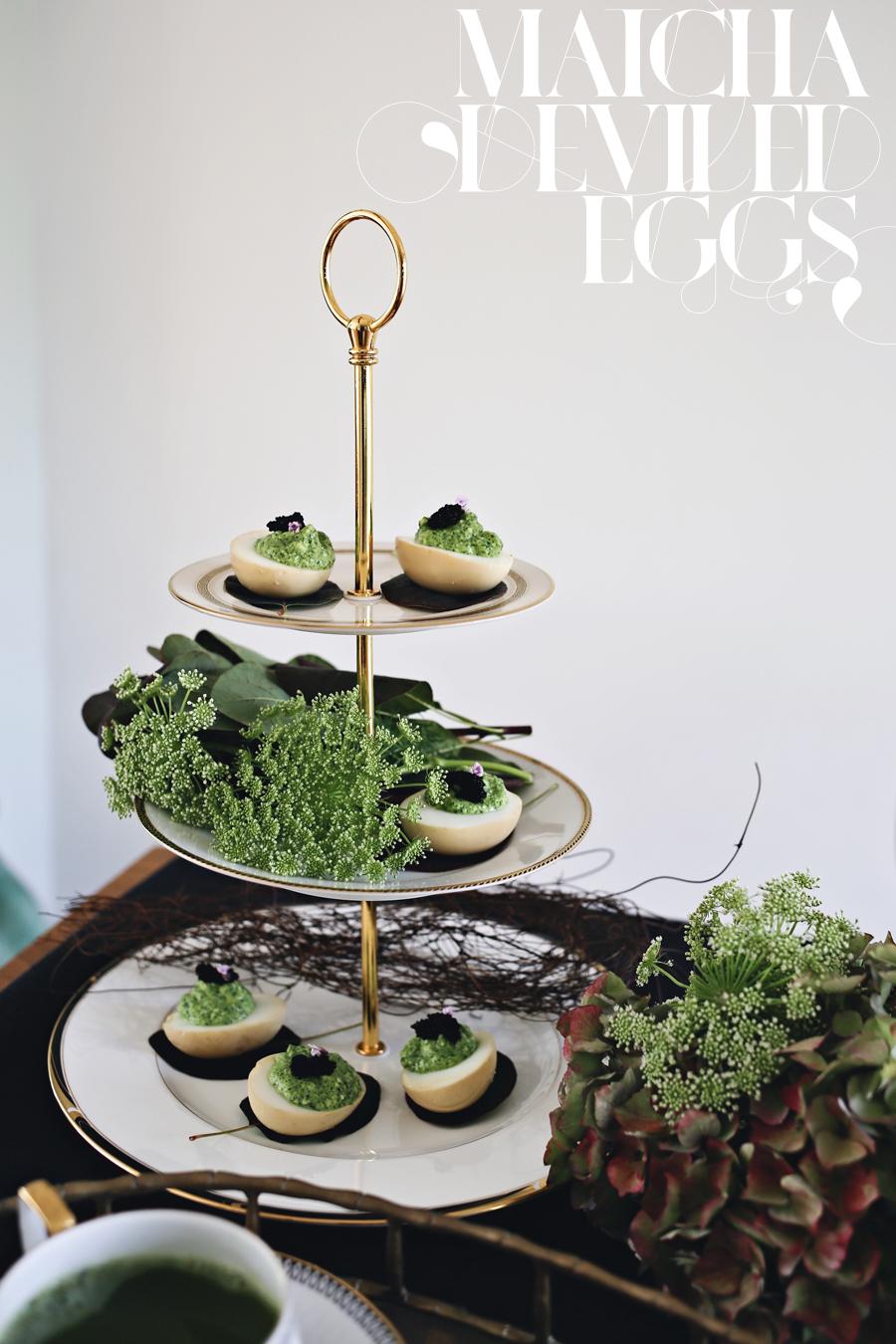 matcha-deviled-eggs-recipe-dine-x-design