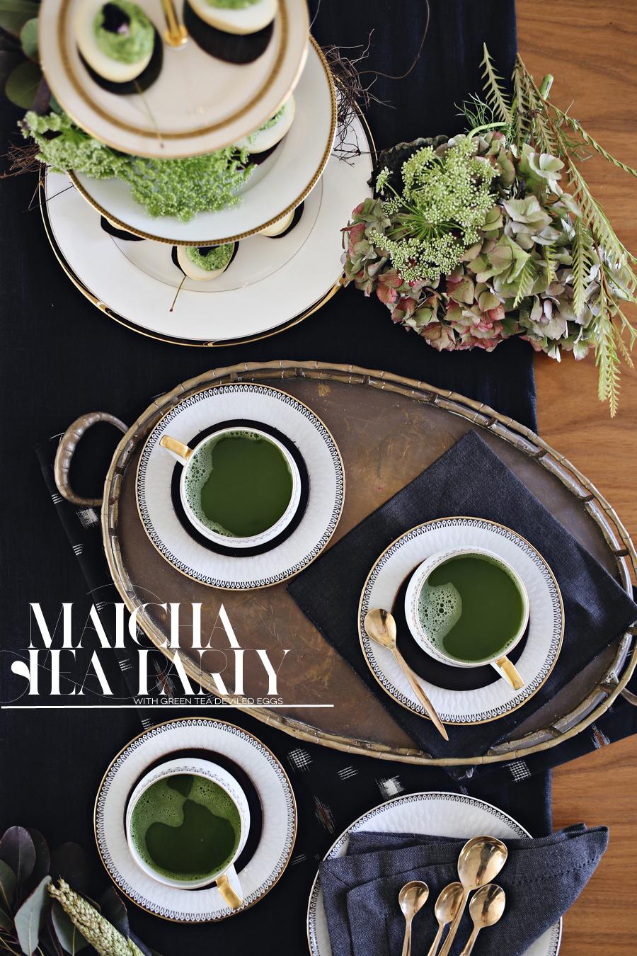 matcha-tea-party-dine-x-design