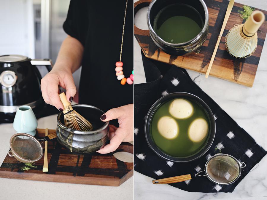 matcha-tea-party-prepraration-dine-x-design
