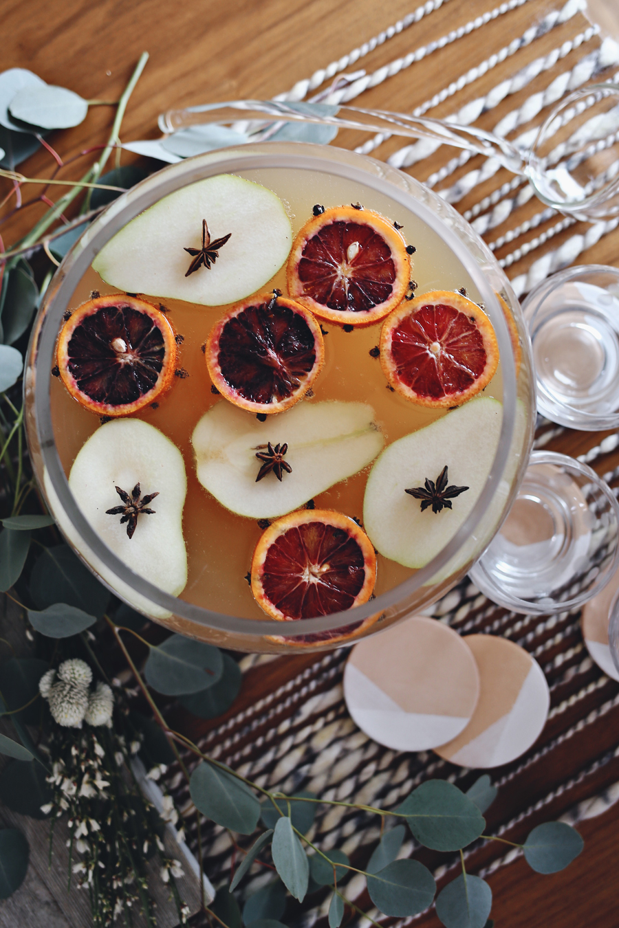 mulled-pear-prosecco-punch-kristin-guy-dine-x-design