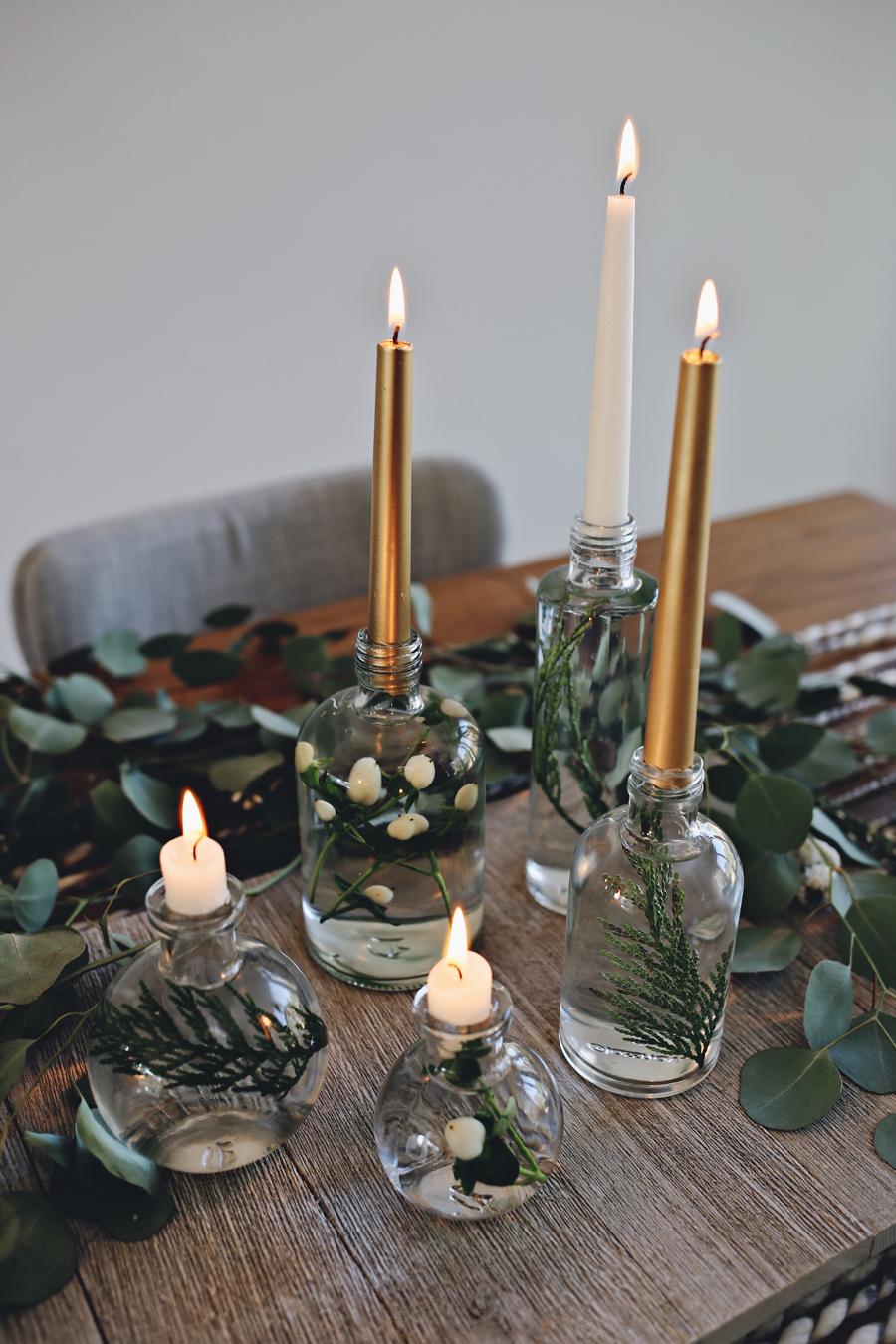 winter-solstice-centerpiece-diy-kristin-guy-dine-x-design