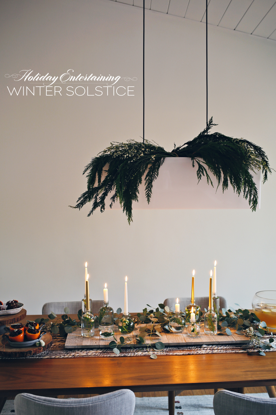 winter-solstice-party-dine-x-design