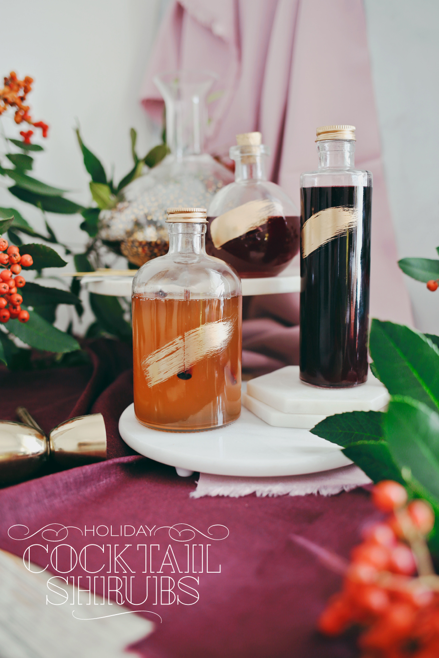 01_Holiday-Cocktail-Shurbs-Dine-X-Design.jpg