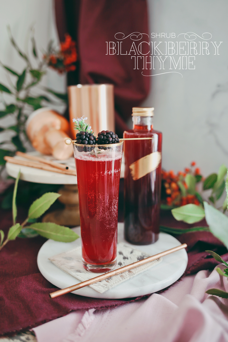 04_Blackberry-Thyme-Shrub-Cocktail-Dine-X-Design.jpg
