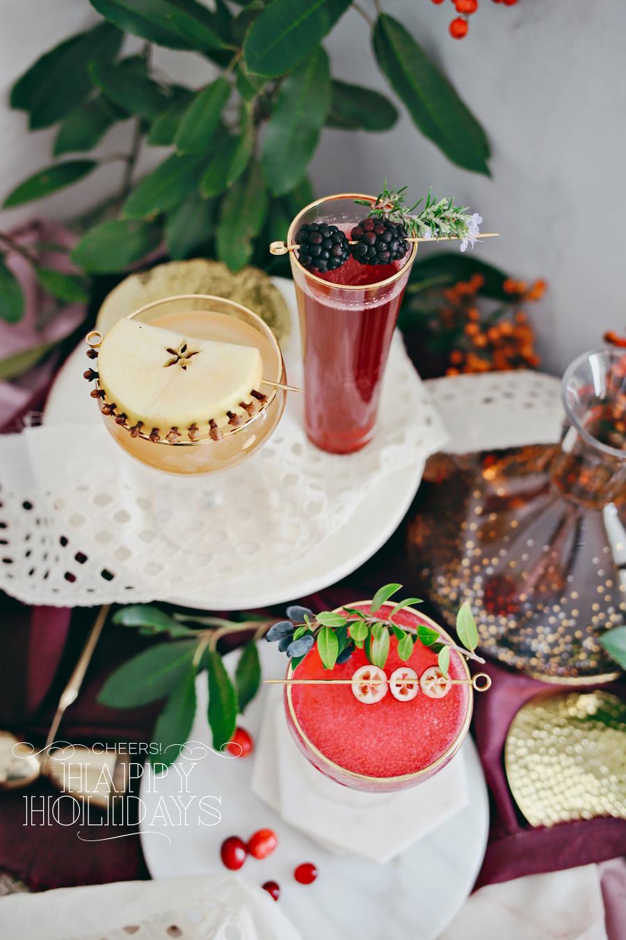 05_Holiday-Shrub-Cocktails-Dine-X-Design.jpg