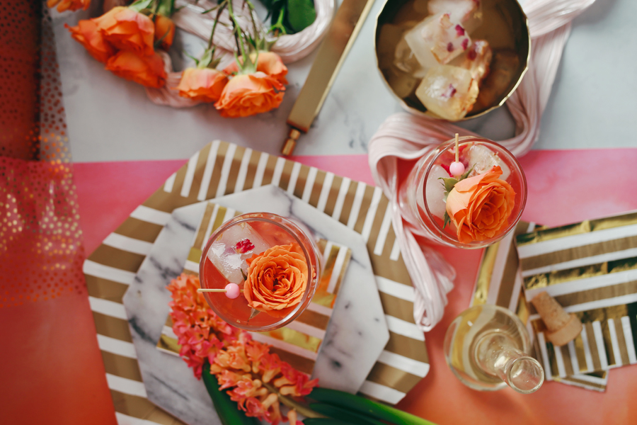 Dine-X-Design-Sparkling-Rose-Lemonade.jpg