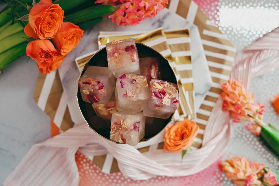 Rose-Petal-Ice-Cubes-Dine-X-Design.jpg