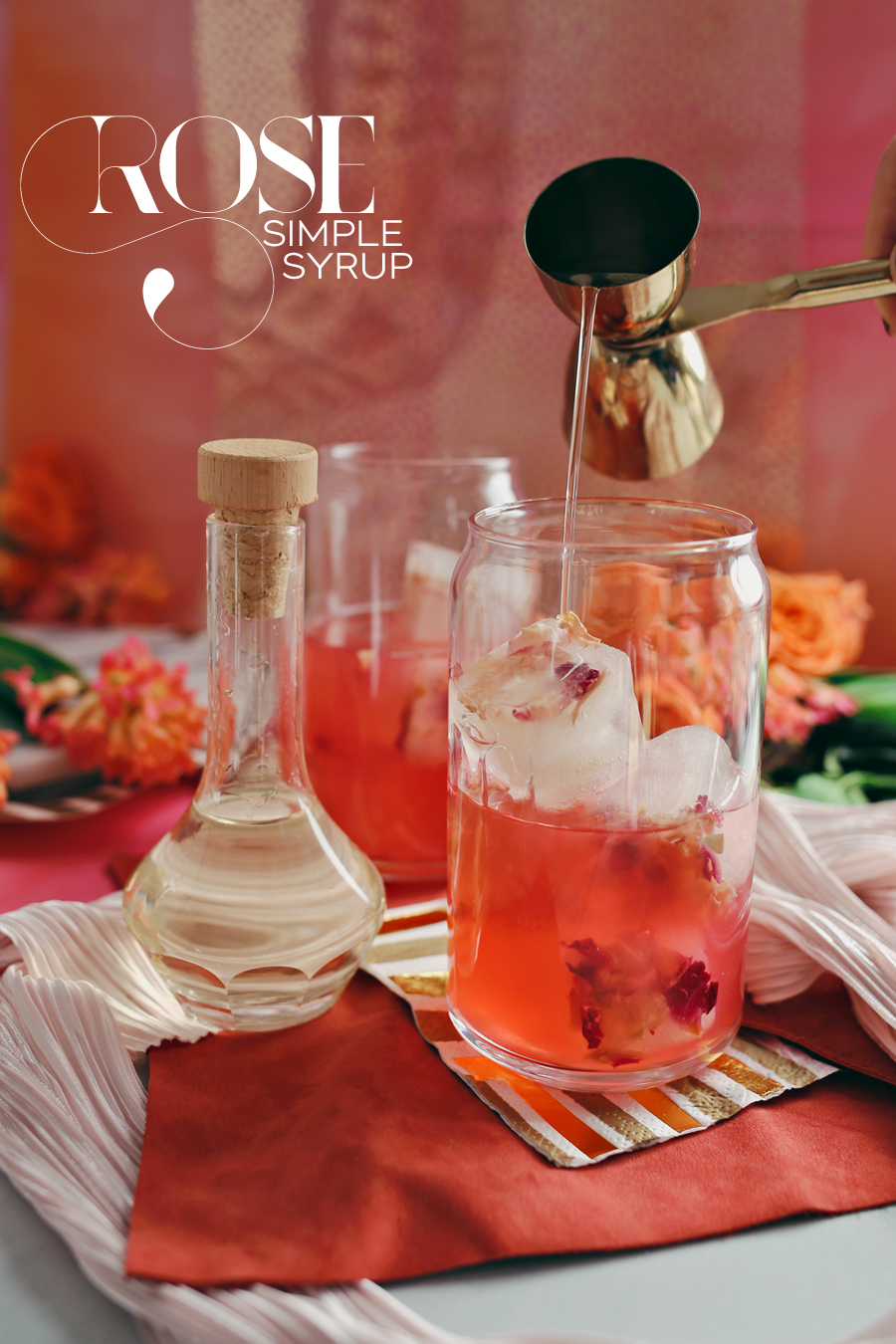 Rose-Simple-Syrup-Recipe-Dine-X-Design.jpg