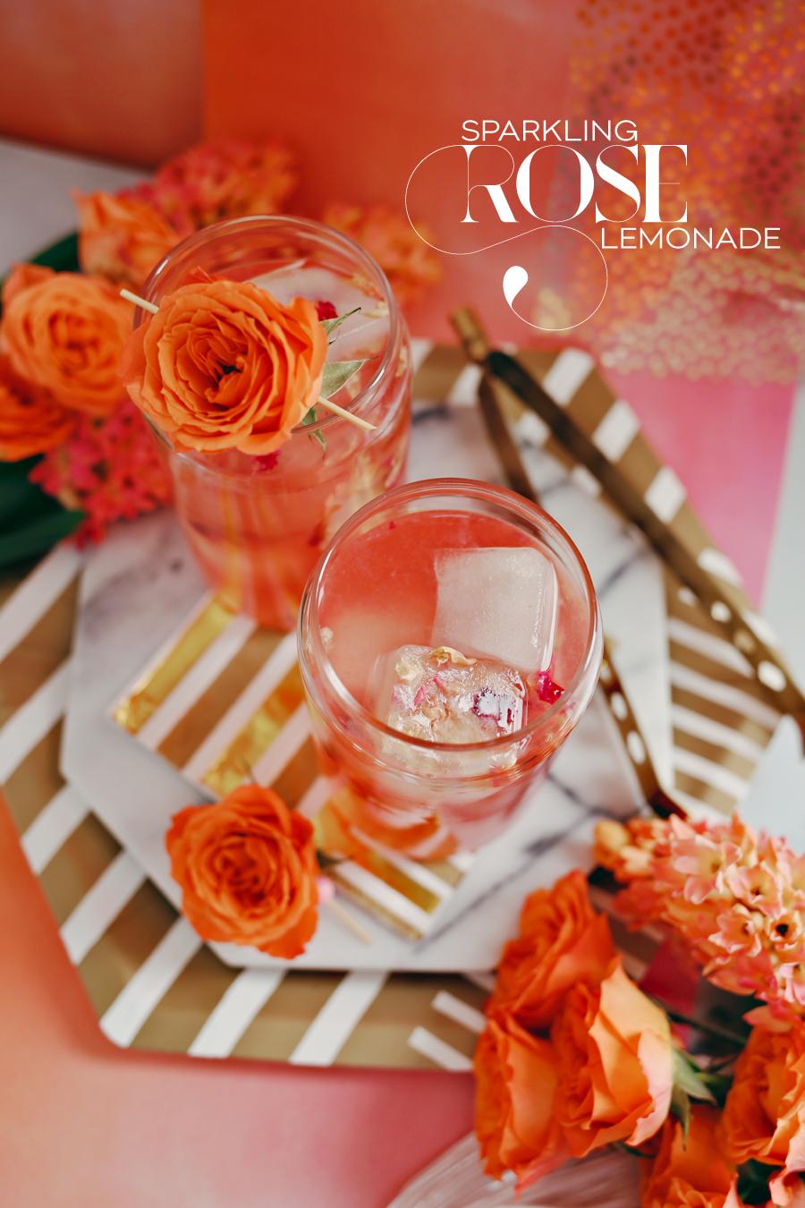 Sparkling-Rose-Lemonade-Recipe-Dine-X-Design.jpg