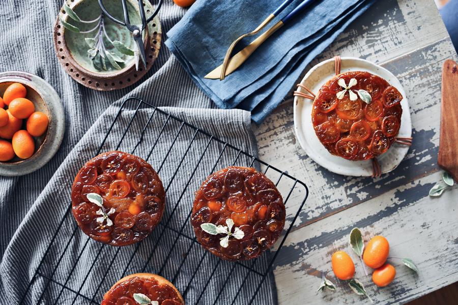 03_Kumquat-upside-down-cakes-Dine-X-Design.jpg