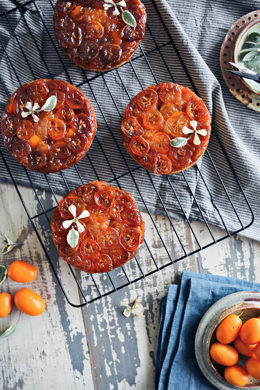 Kumquat-upside-down-cakes-Dine-X-Design.jpg