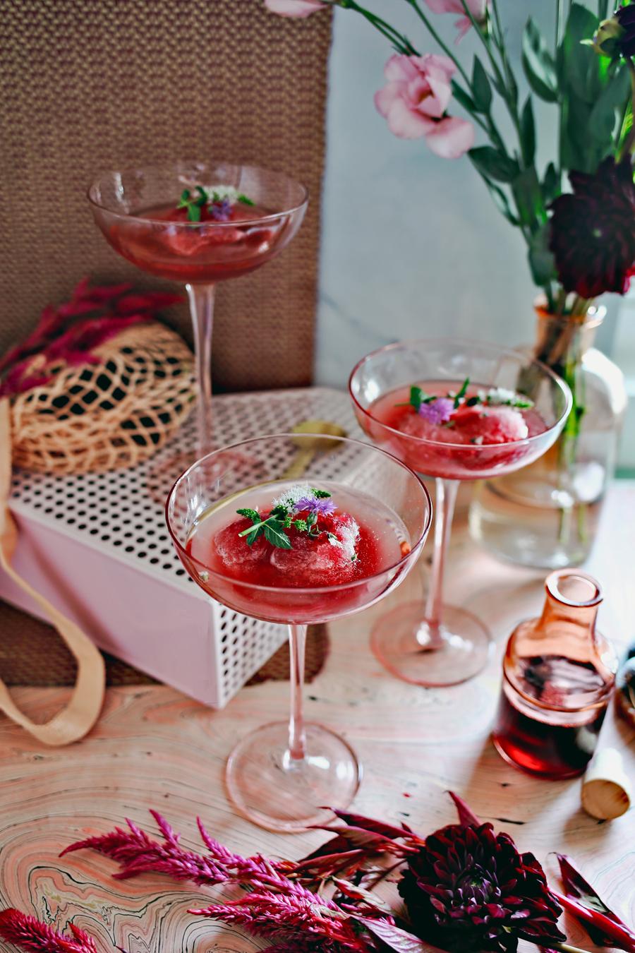 01_Frozen-Cherry-Shrub-Float-Cocktail-Dine-X-Design.jpg