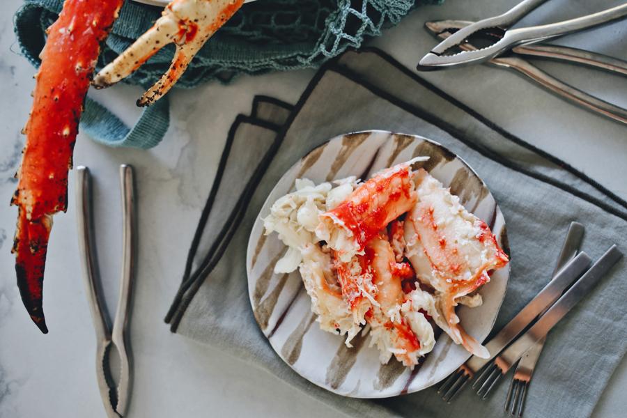 03_Alaskan-King-Crab-Dine-X-Design.jpg