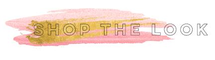 Shop-The-Look-Dine-X-Design.jpg
