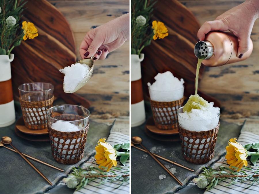 Macha-Cocktail-Prep.jpg