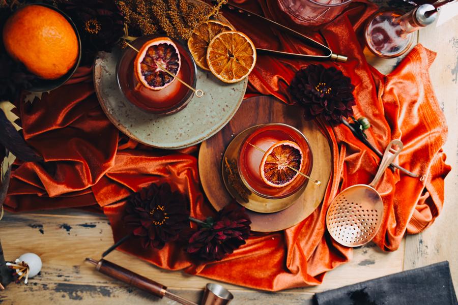 03_Smoked-Blood-Orange-Boulevardier-Dine-X-Design.jpg