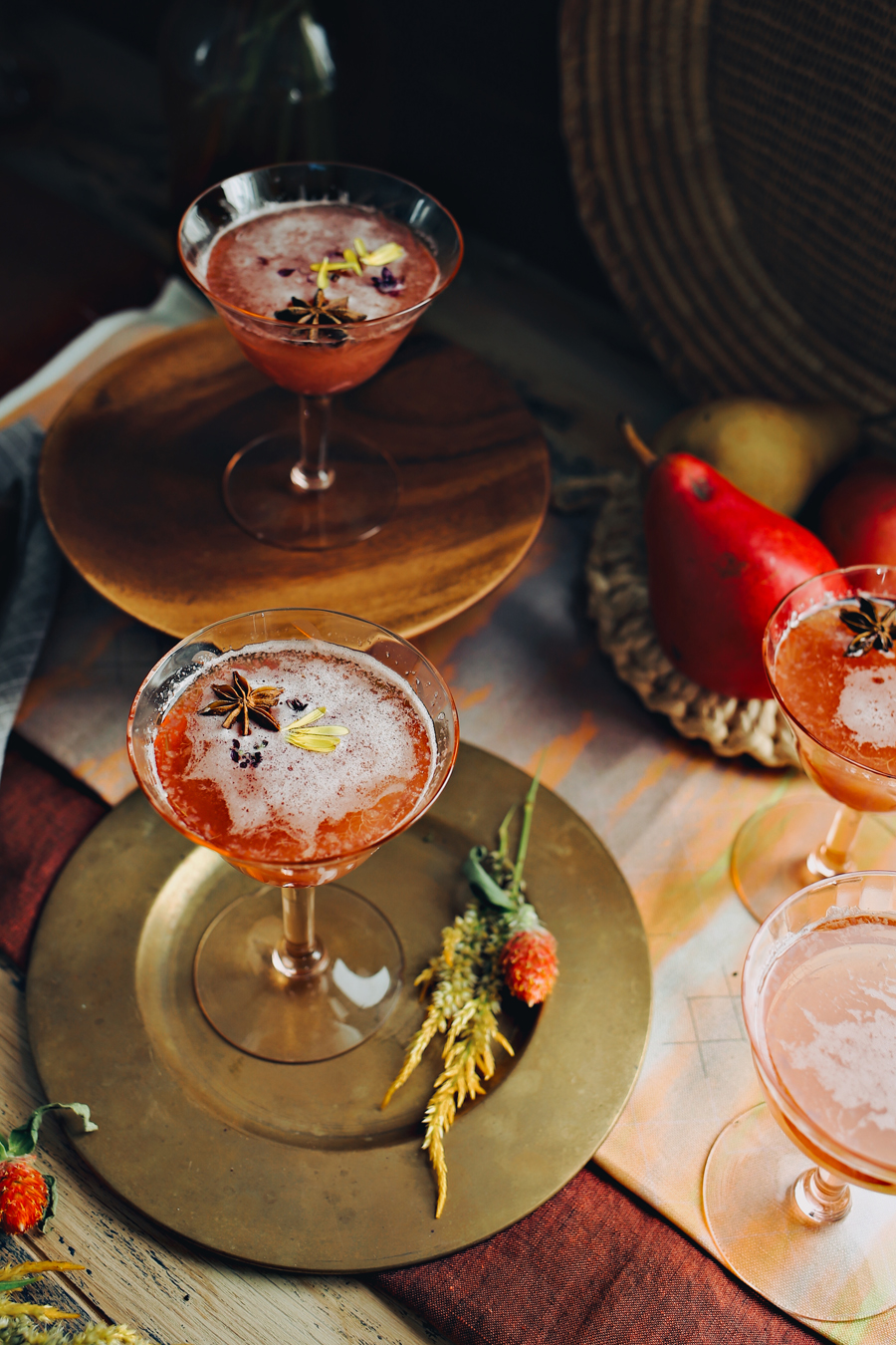 03_Wine-Poached-Pear-Prosecco-Cocktail-Dine-X-Design.jpg