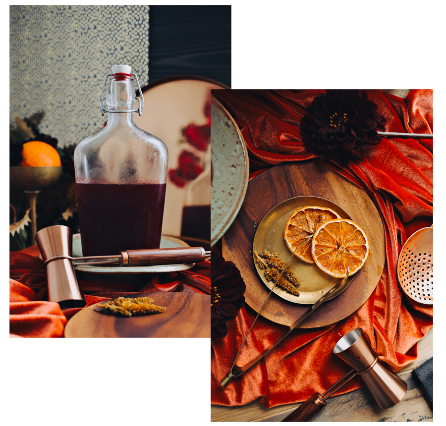 04_Smoked-Blood-Orange-Boulevardier-Dine-X-Design.jpg