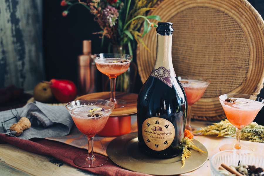 04_Wine-Poached-Pear-Prosecco-Cocktail-Dine-X-Design.jpg