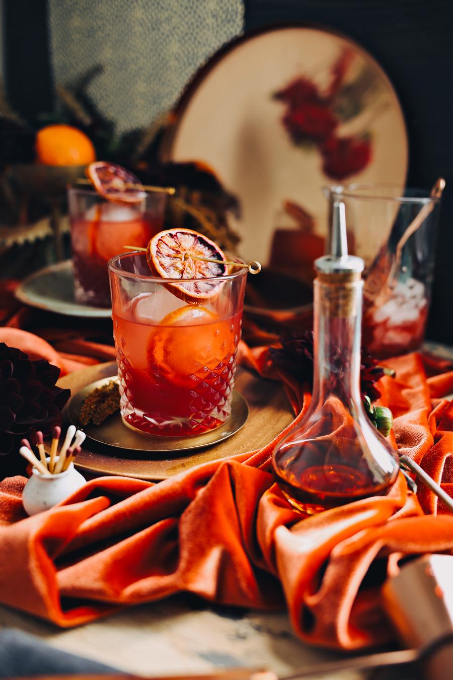 05_Smoked-Blood-Orange-Boulevardier-Dine-X-Design.jpg