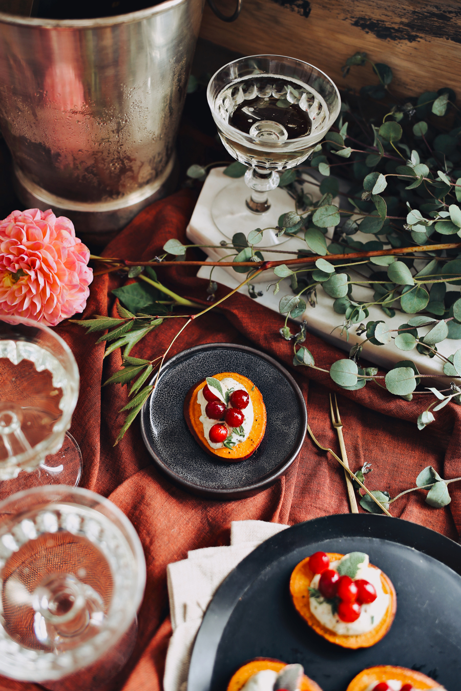 06_Herbed-Yam-Canapes-With-Pickled-Cranberry-Dine-X-Design-copy.jpg