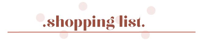 Fall-Shopping-List-Dine-X-Design.jpg