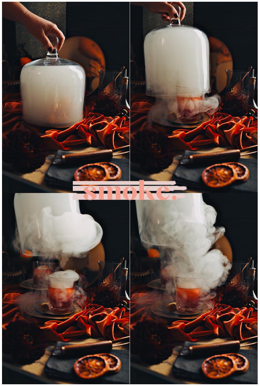 Smoked-Blood-Orange-Boulevardier-Dine-X-Design.jpg
