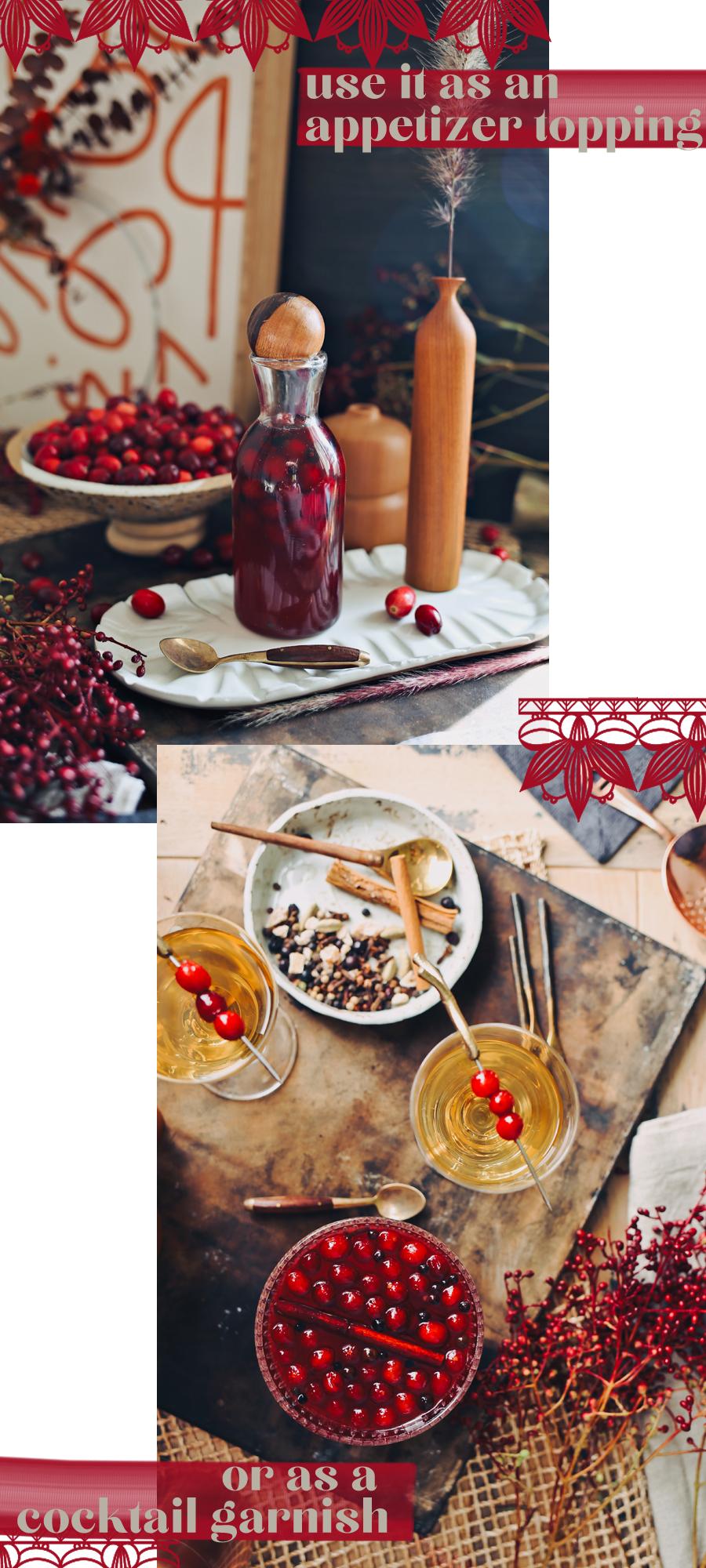 05_pickled-cranberries-Dine-X-Desgn-1.jpg