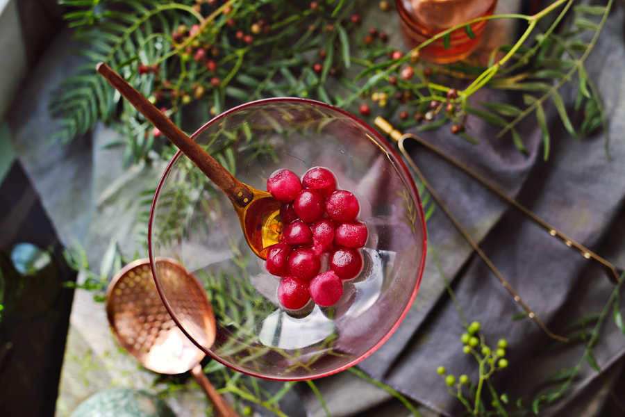 05_Holiday-Simple-Syrup-Spheres.jpg
