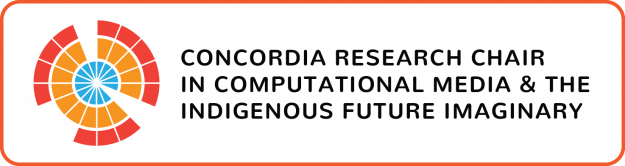 concrordia-research-chair-IFI.png