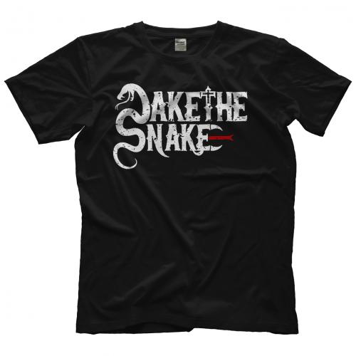 The Snake   $19.99