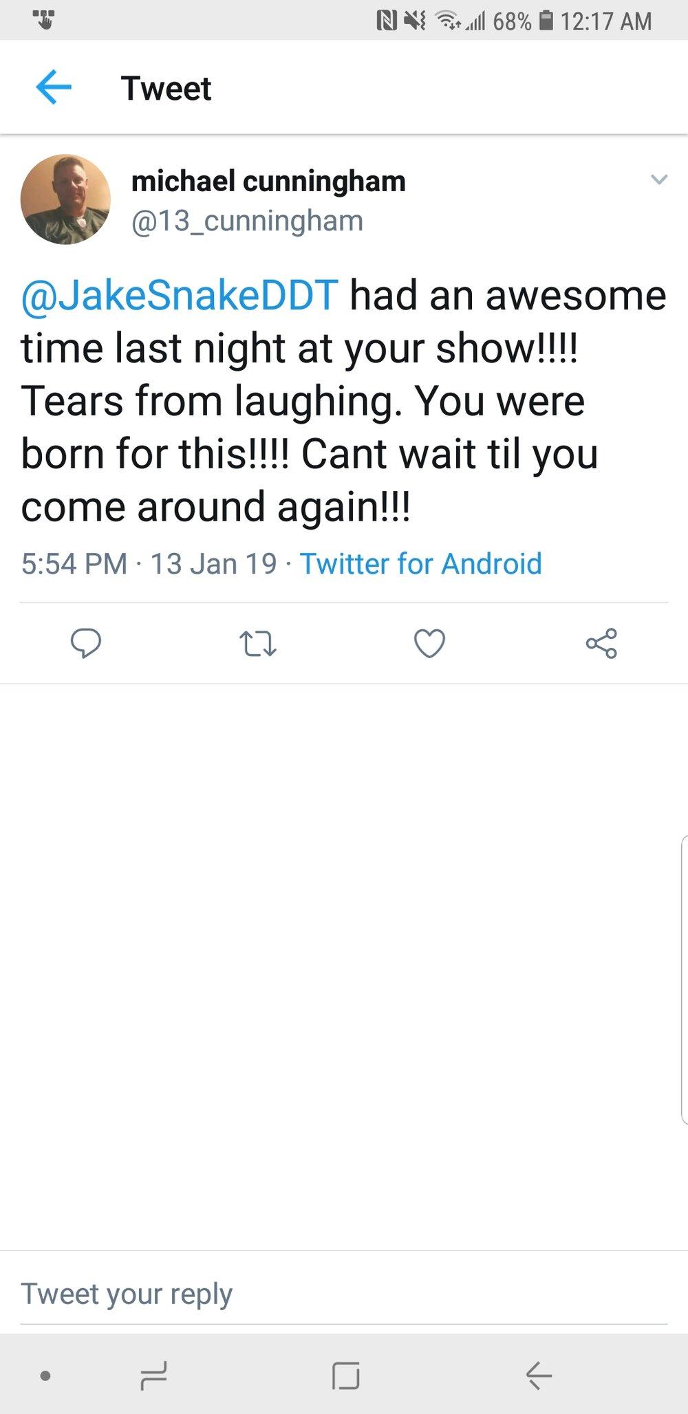 Screenshot_20190115-001726_Twitter.jpg