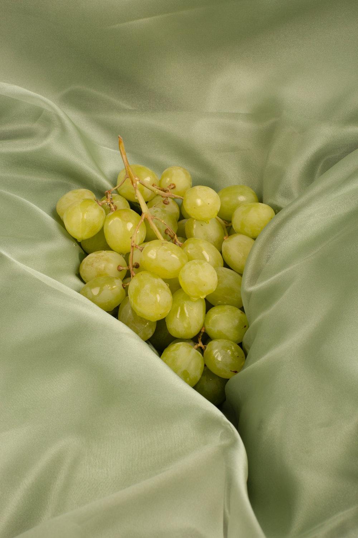 fruits-5.jpg