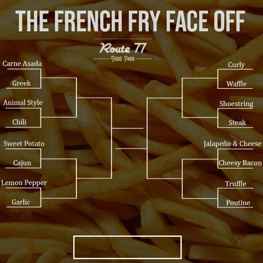 route77-food-park-best-french-fries.jpg