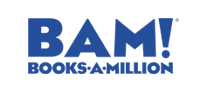 BooksAMillionLogo.png