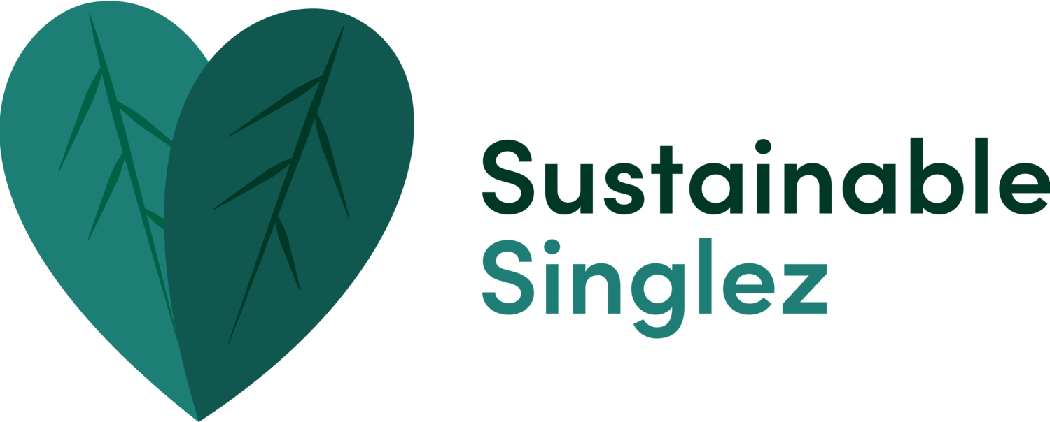 Sustainable Singlez