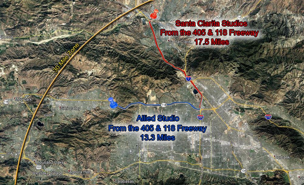 map4.4.jpg
