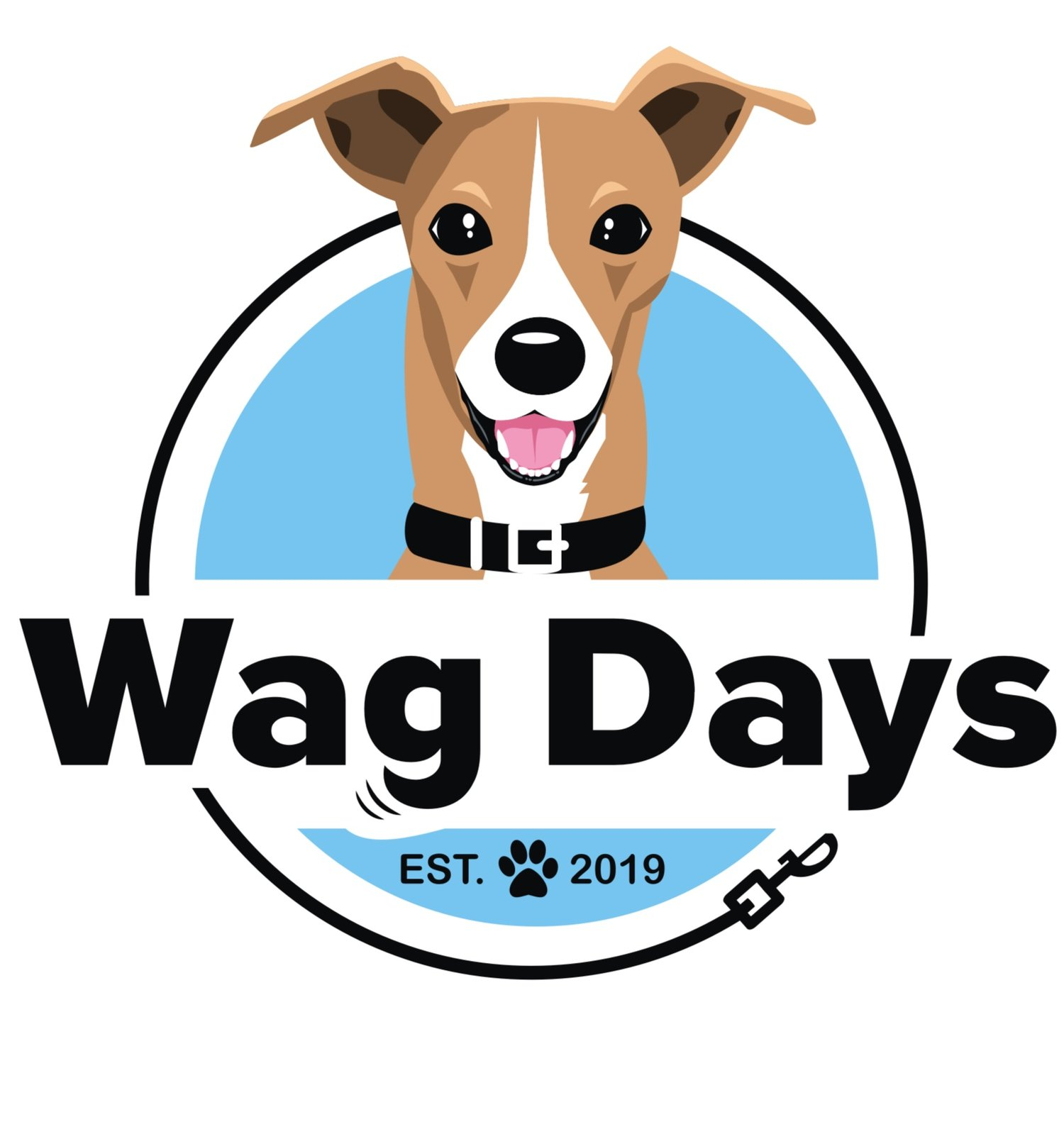 Wag Days LLC