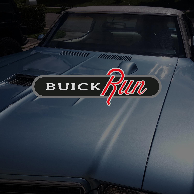 www.buickrun.com