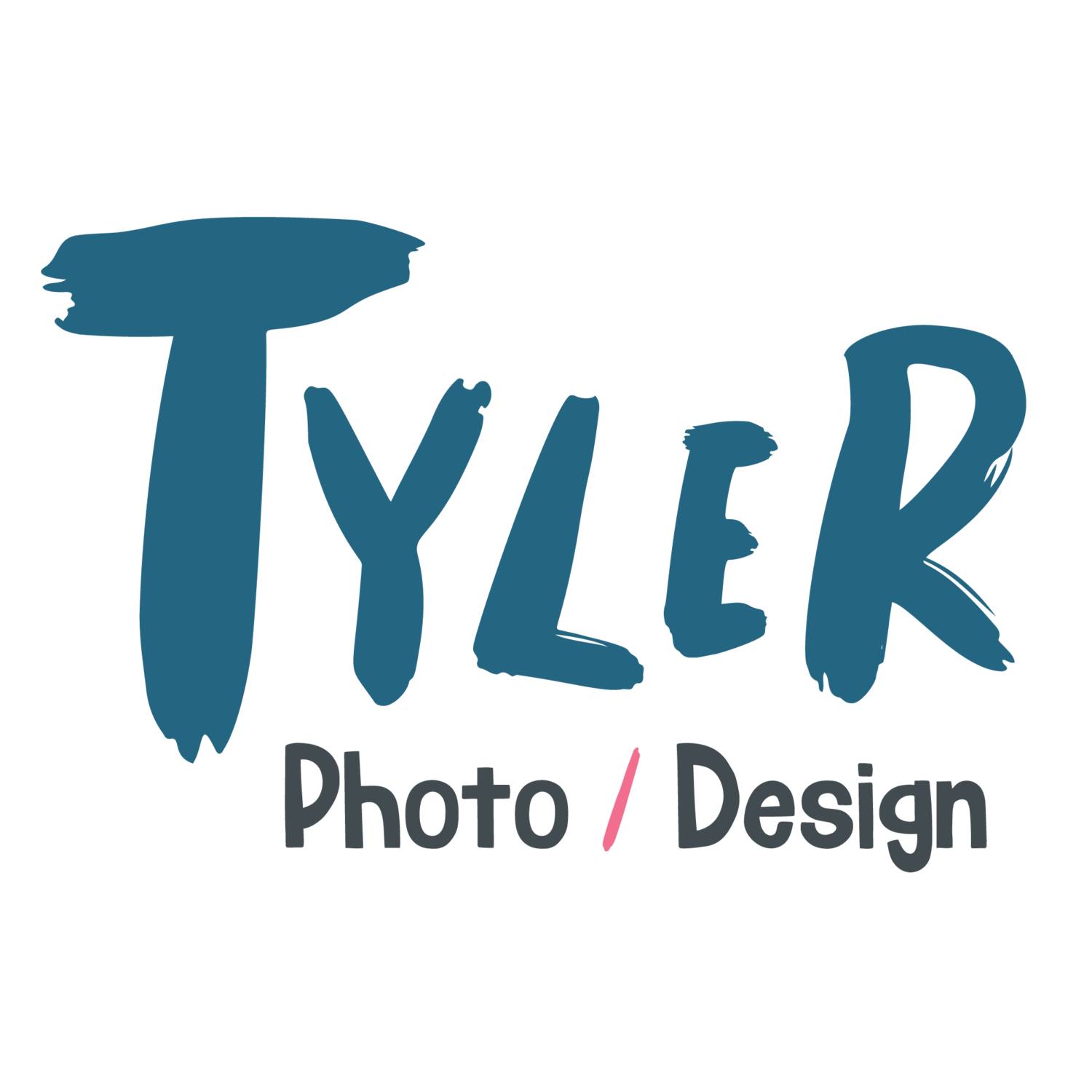Tyler Photo / Design
