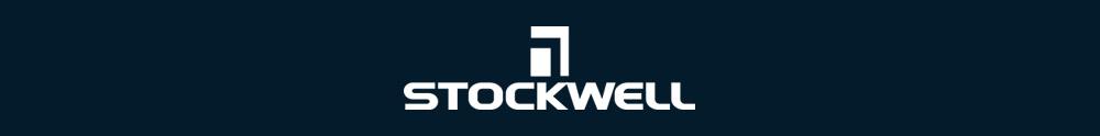stockwell-logo-b2b.jpg