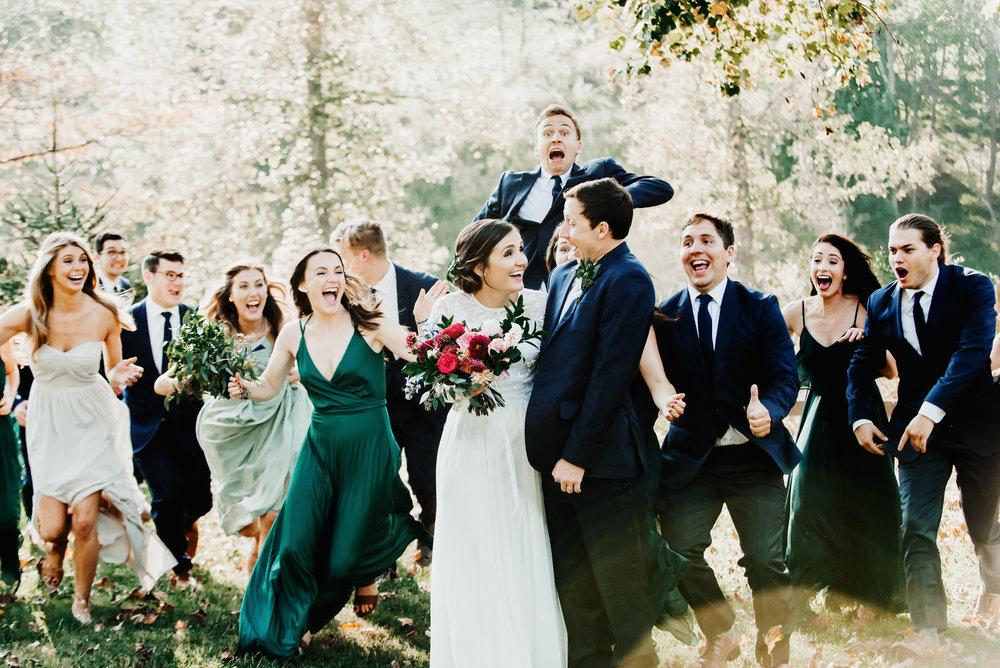 Wedding-1219.jpg
