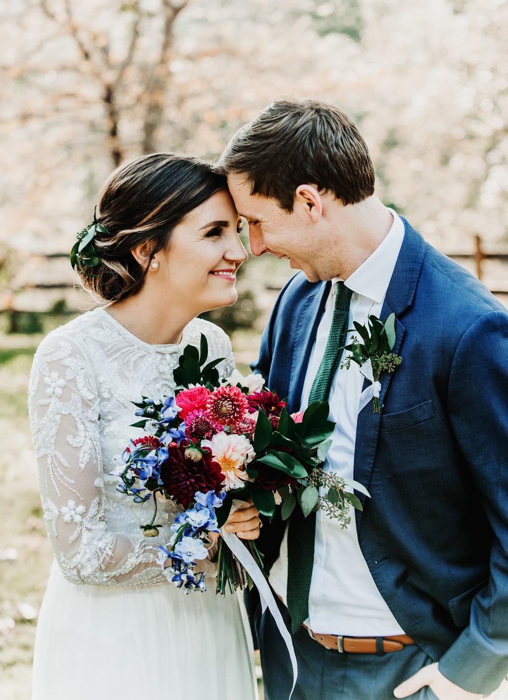Wedding-1232.jpg
