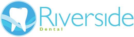 Riverside Dental Center | Queen East Dentist