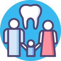 Family Dentist [Converted].jpg