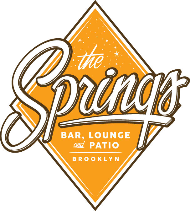 The Springs Brooklyn