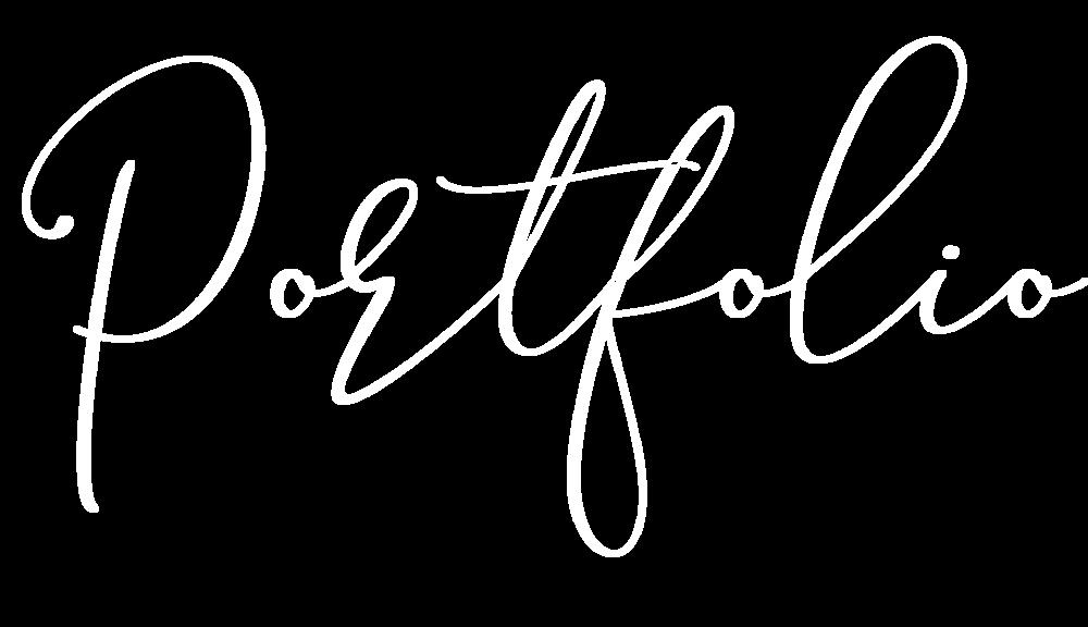 Portfolio_Text.png