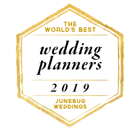 Junebug Wedding Planners